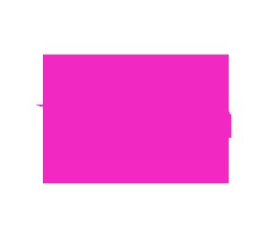 Print Design Australia